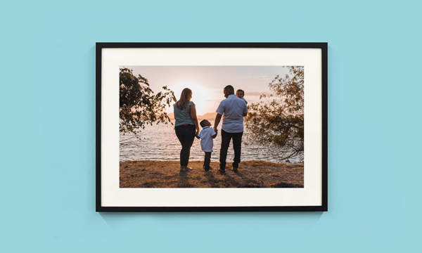 Framed Prints data-itemprop=